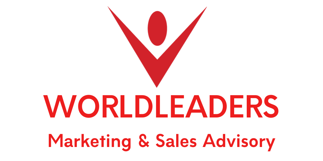 Worldleaders Sales