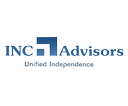 INC Advisors
