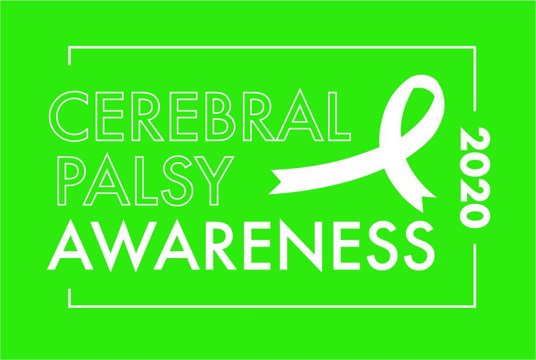 National Cerebral Palsy Awareness Day 2020